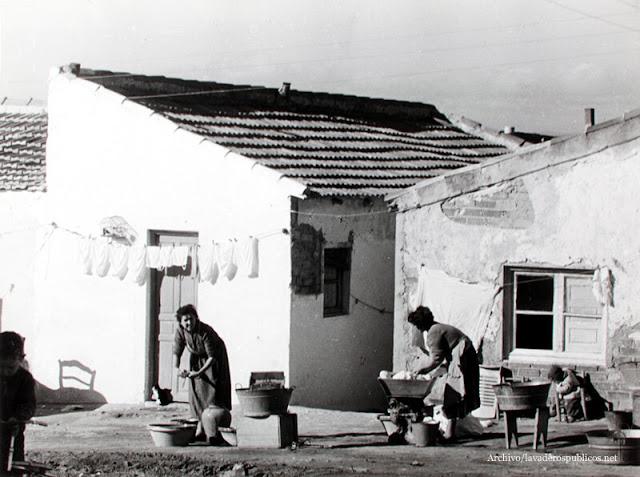 lavanderas-vallecas