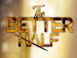 The Better Half March 1, 2017