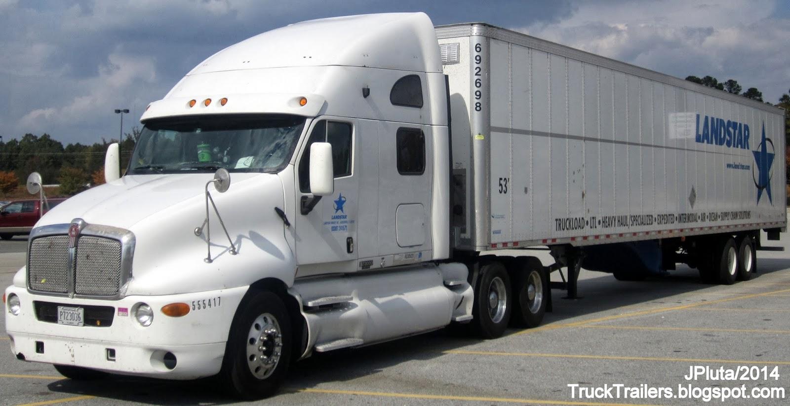 Food Truck Leasing In Florida