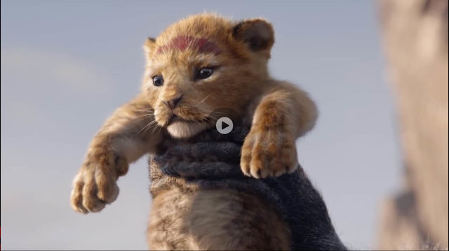 Regarder The Lion King Streaming Vf Film Complet Film Vf