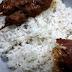 makan lagi ayam bakakak maknyoss dari ayam kampung