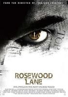 pelicula La Casa de Rosewood Lane