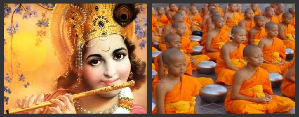 arkitektur i hinduismen