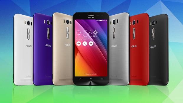5 Smartphone Android Terbaik dengan Harga di Bawah 2 Juta #Part2