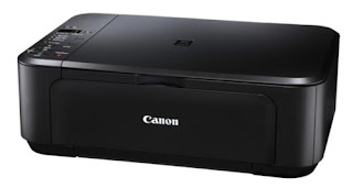 Canon PIXMA MG2140 Driver & Software Download For Windows, Mac Os & Linux