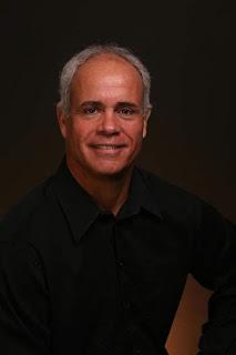 Frank Serafini