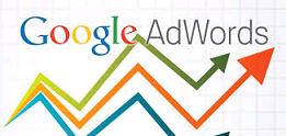 Perbedaan PPC dan Google AdWords