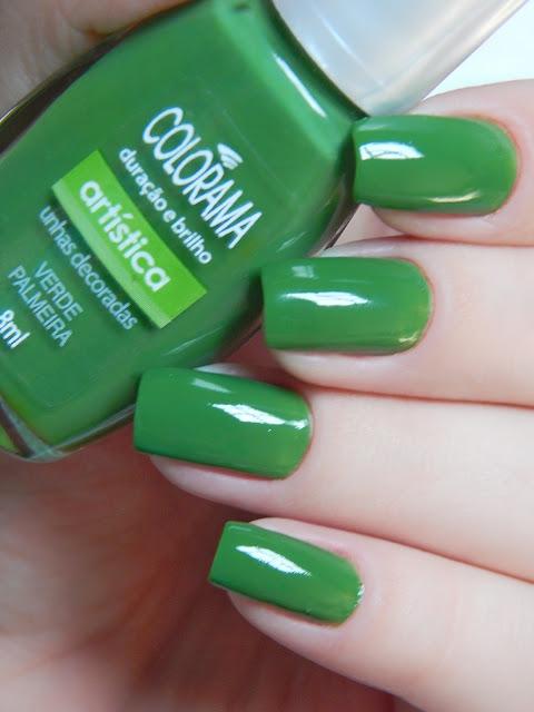 verde-palmeira-colorama