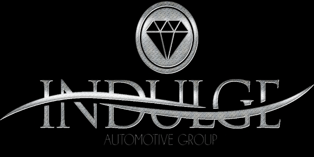 TELEPORT INDULGE AUTOMOTIVE