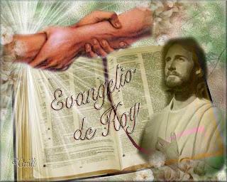 Resultado de imagen para Mateo 5,20-26