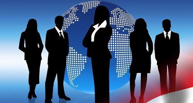 Faktor Faktor yang Mempengaruhi Wirausaha