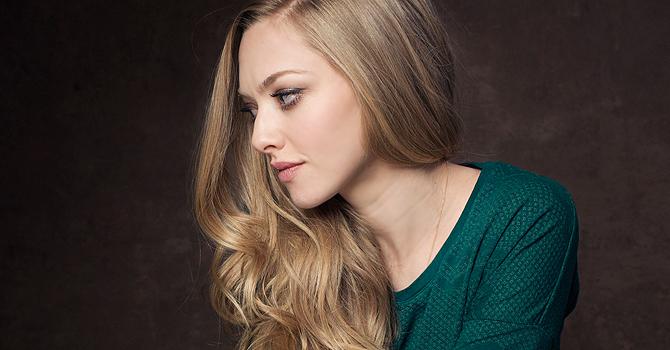 Teen Stars Amanda Seyfried 111