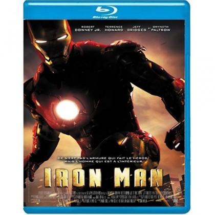 download iron man 2 full movie filmywap