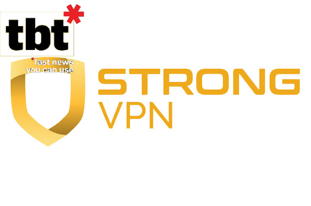 Ulasan StrongVPN: Layanan VPN yang bagus untuk pemula
