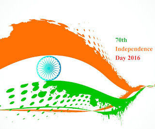 Independence day 2016 Animated GIF
