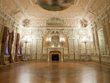 St. Petersburg Ballroom