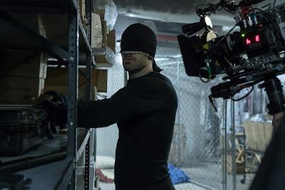 Daredevil Season 3 Charlie Cox Image 3