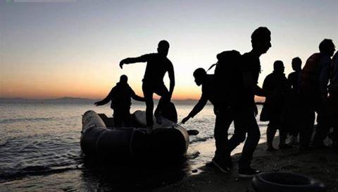 """Το """"μεγάλο φαγοπότι"""" ΜΚΟ και κυβέρνησης στην πλάτη των Ελλήνων"""