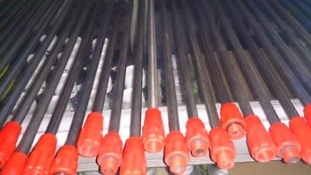baterai, sprayer elektrik, otomatis, suku cadang lengkap, CBA, Stick, Nozel, Pompa, Tanki, Pertanian, Pestisida, Gratis