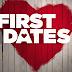 """""""First Dates"""" com inscrições abertas para nova temporada"""