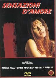 Sensazioni d'amore (1990)