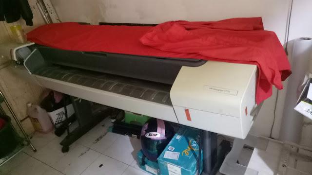 www.rinifotocopy.co.id