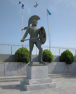 Photo of enwikipediaorg