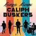 Caliph Buskers - Hanya Mimpi MP3