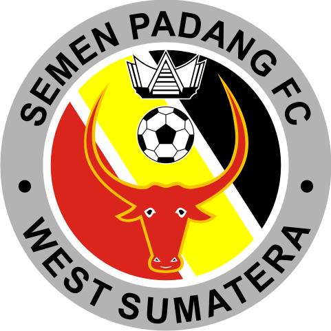 Logo Vektor Semen Padang FC
