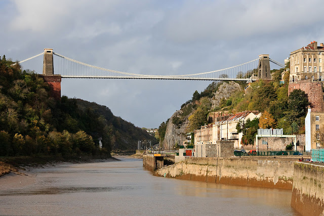 Cosa vedere a Bristol