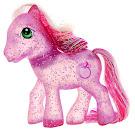 MLP Glitterbelle Divine Shine  G3 Pony