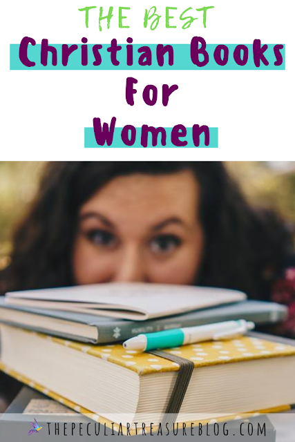 the-best-books-for-Christian-women