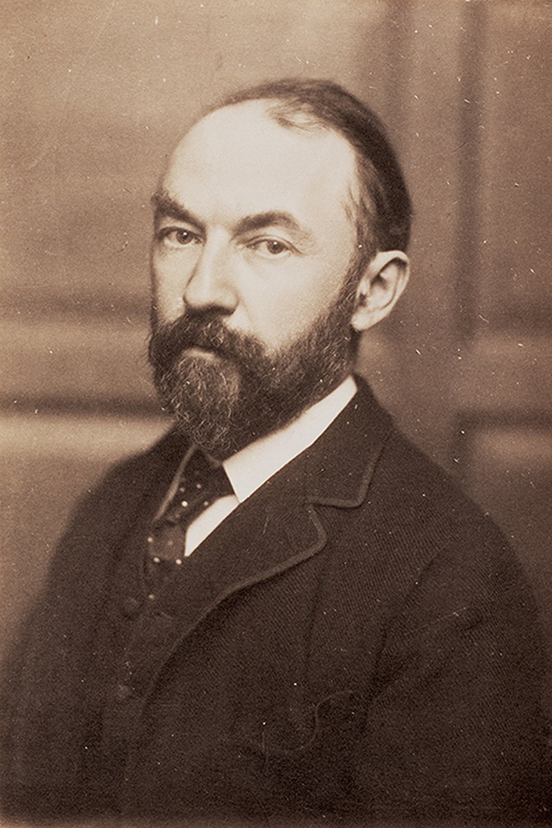 Thomas Hardy photo #2194, Thomas Hardy image
