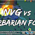 RISE OF CIVILIZATIONS On PC • NVG vs Barbarian Fort