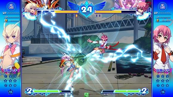 Arcana Heart 3 LOVEMAX SIXSTARS-screenshot04-power-pcgames.blogspot.co.id