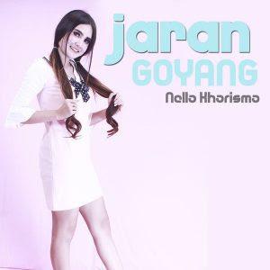 Lirik Lagu Jaran Goyang - Nella Kharisma, vita alvia, via vallen dari album new arista mega bintang chord kunci gitar, download album dan video mp3 terbaru 2018 gratis