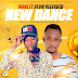 DOWNLOAD MP3: Ikonz ft Atom Reloaded - New Dance (Prod. by Prinze Kay)