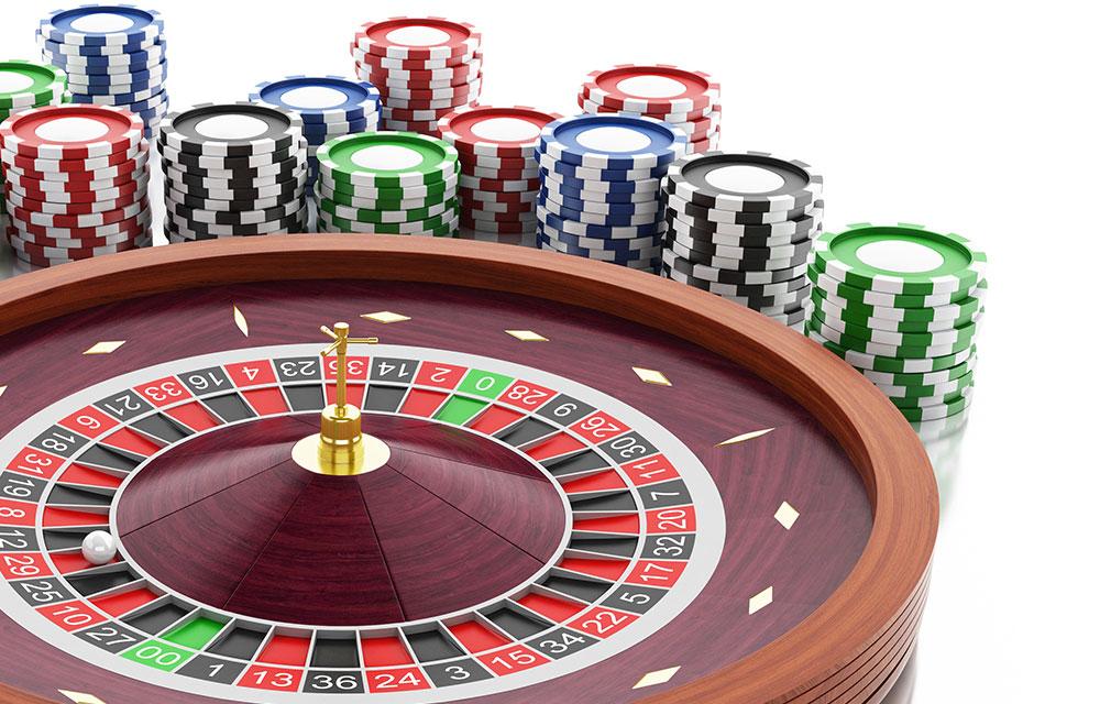 Рулетка для казино минск купить wm казино без регестрации
