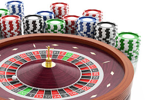 Simple Roulette Game Tricks