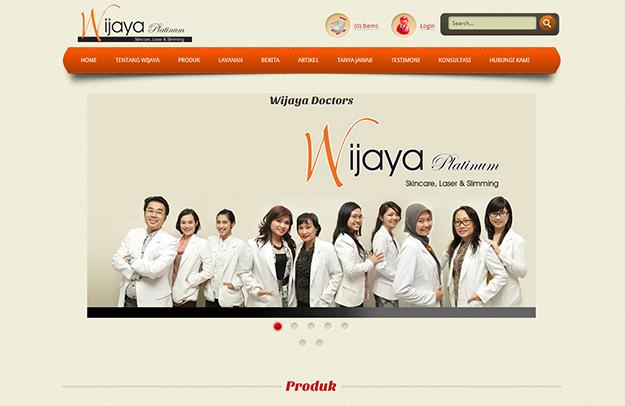 Wijaya-Skin-Care