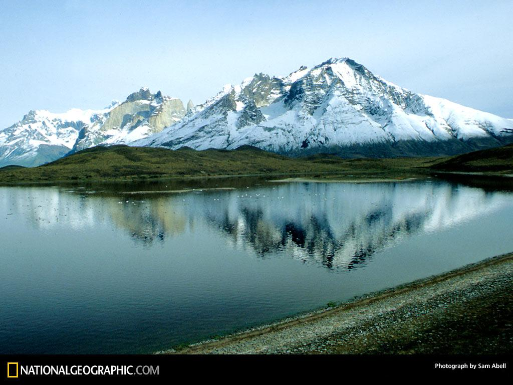Nat Geo Wallpapers Download: Free High-Definition Wallpapers: National Geographic