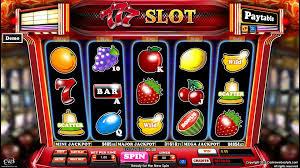 Taruhan Maksimum pada Progressive Jackpot Slot - Pelajari Strategi untuk Bermain Blackjack