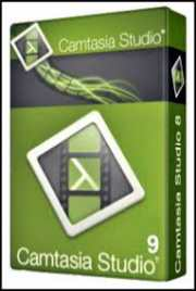 Camtasia 9 Free download Full Version 2019 Pre Activated