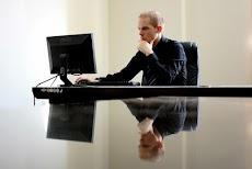 Lowongan Kerja Online Berkaitan dengan Blog