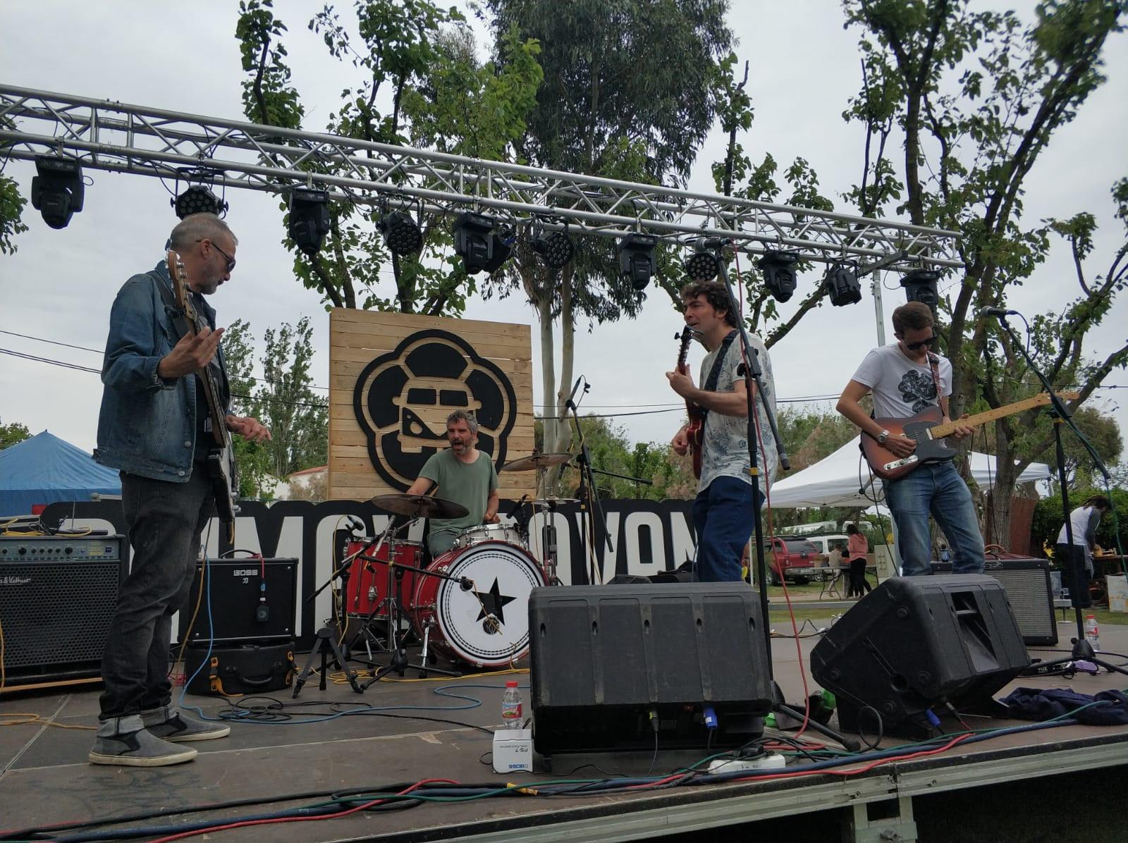 Band2-PMV