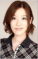 Hara Yumi