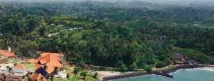 श्रीलंका का पुराना नाम | Sri Lanka Ka Purana Naam