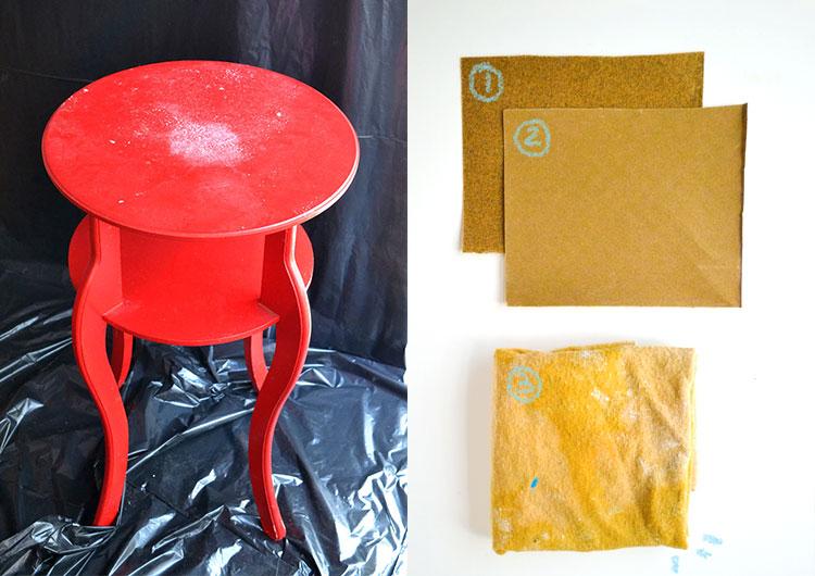 faça-você-mesmo: como reformar um móvel de madeira em 5 passos! | espanta-papão