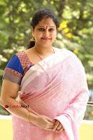 Actress Raasi Latest Pos in Saree at Lanka Movie Interview  0112.JPG