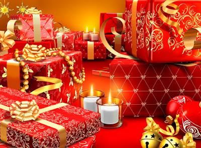 رسائل تهنئة رأس السنة الميلادية 2017 للأهل والاحباب والاصدقاء New Year Messages